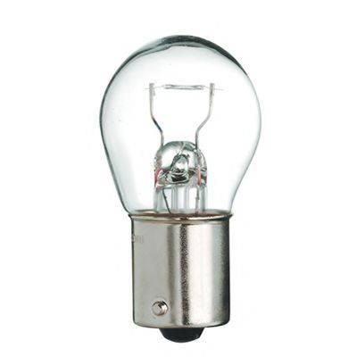 GE 23284 Лампа накаливания, фонарь указателя поворота; Лампа накаливания, основная фара; Лампа накаливания, фонарь сигнала тормож./ задний габ. огонь; Лампа накаливания, фонарь сигнала торможения; Лампа накаливания, фонарь освещения номерного знака; Лампа накаливания, задняя противотуманная фара; Лампа накаливания, фара заднего хода; Лампа накаливания, задний гарабитный огонь; Лампа накаливания, oсвещение салона; Лампа накаливания, стояночные огни / габаритные фонари; Лампа накаливания; Лампа накаливания, стояночный / габаритный огонь; Лампа накаливания, основная фара; Лампа накаливания, фонарь указателя поворота; Лампа накаливания, oсвещение салона