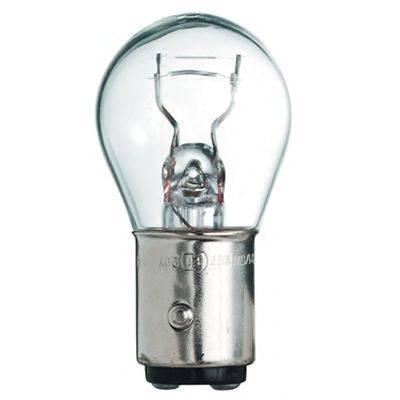 GE 45346 Лампа накаливания, фонарь указателя поворота; Лампа накаливания, фонарь сигнала тормож./ задний габ. огонь; Лампа накаливания, фонарь сигнала торможения; Лампа накаливания, задняя противотуманная фара; Лампа накаливания, фара заднего хода; Лампа накаливания, задний гарабитный огонь; Лампа накаливания, стояночные огни / габаритные фонари; Лампа накаливания; Лампа накаливания, стояночный / габаритный огонь; Лампа накаливания, фонарь указателя поворота; Лампа накаливания, фонарь сигнала тормож./ задний габ. огонь; Лампа накаливания, фонарь сигнала торможения; Лампа накаливания, задняя противотуманная фара; Лампа накаливания, фара заднего хода