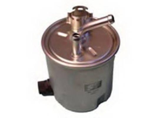 SAKURA AUTOMOTIVE FS18290 Топливный фильтр