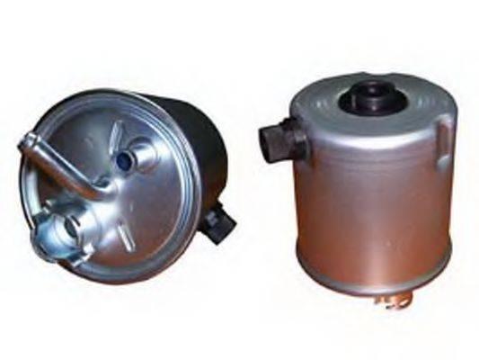 SAKURA AUTOMOTIVE FS18310 Топливный фильтр