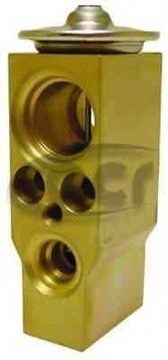 ACR 121047 Расширительный клапан, кондиционер