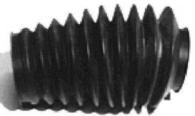 METALCAUCHO 00773 Пыльник, рулевое управление