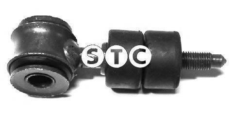 STC T402637 Тяга / стойка, стабилизатор