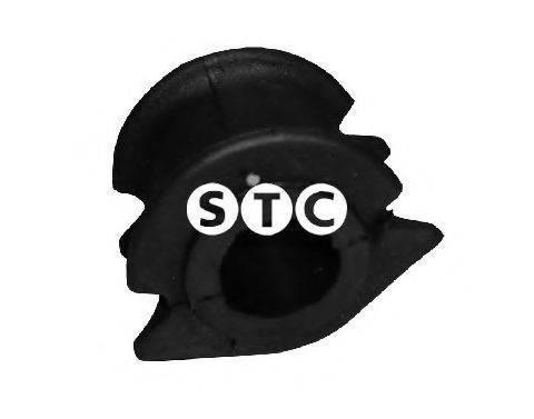 STC T402741 Опора, стабилизатор