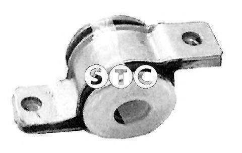 STC T402900 Кронштейн, подушки рычага