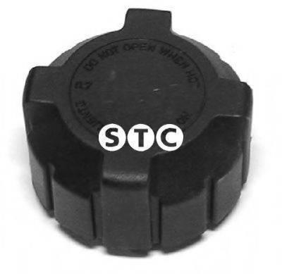 STC T403848 Крышка, резервуар охлаждающей жидкости