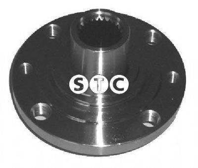 STC T490010 Ступица колеса