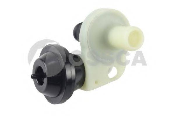 Регулирующий клапан охлаждающей жидкости OSSCA 13035