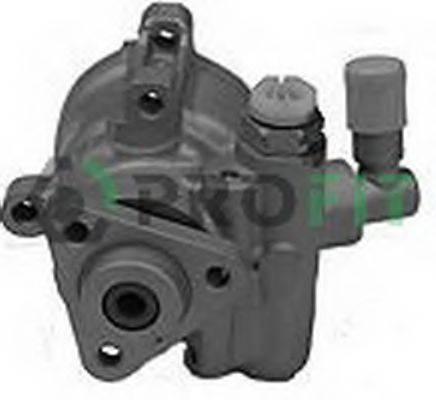 PROFIT 30403872 Гидравлический насос, рулевое управление