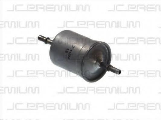 JC PREMIUM B3W019PR Топливный фильтр