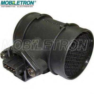 MOBILETRON MAB011 Расходомер воздуха