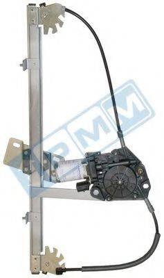 PMM 10082L Подъемное устройство для окон