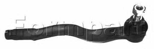 Наконечник поперечной рулевой тяги FORMPART 1202002