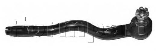 Наконечник поперечной рулевой тяги FORMPART 1202008