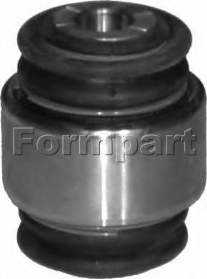 Несущий / направляющий шарнир FORMPART 1203008