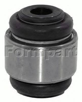 Несущий / направляющий шарнир FORMPART 1203012