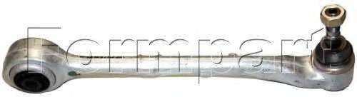 Рычаг независимой подвески колеса, подвеска колеса FORMPART 1205024