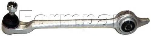 Рычаг независимой подвески колеса, подвеска колеса FORMPART 1205028