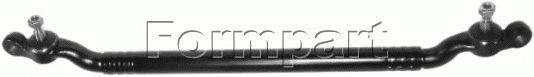 Продольная рулевая тяга FORMPART 1206014