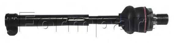 Осевой шарнир, рулевая тяга FORMPART 1207010