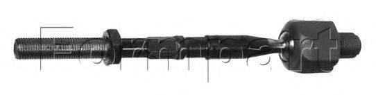 Осевой шарнир, рулевая тяга FORMPART 1207028