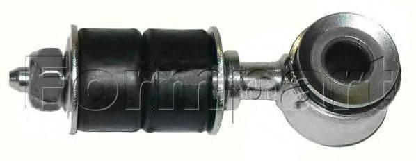FORMPART 1408001 Тяга / стойка, стабилизатор