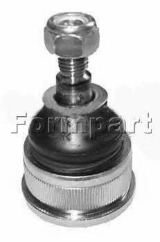 Несущий / направляющий шарнир FORMPART 1203006
