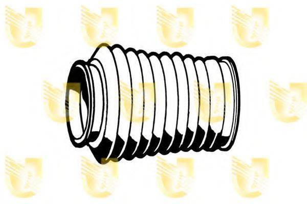 UNIGOM 300074 Пыльник, рулевое управление