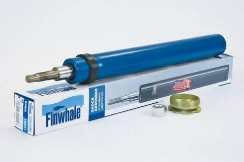 Монтажный комплект, амортизатор FINWHALE 120211