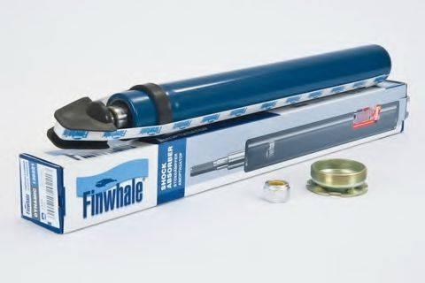 Монтажный комплект, амортизатор FINWHALE 120221