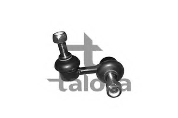 TALOSA 5004383 Тяга / стойка, стабилизатор
