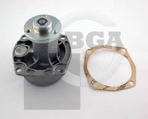 BGA CP2378 Водяной насос