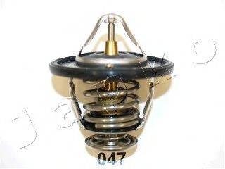 JAPKO 2247 Термостат, охлаждающая жидкость