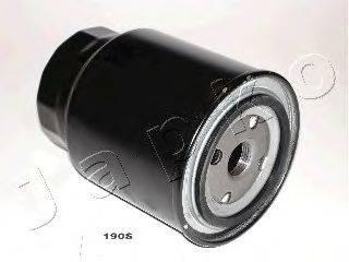 JAPKO 30190 Топливный фильтр