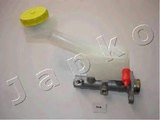 JAPKO 68155 Главный тормозной цилиндр