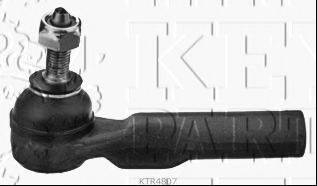 KEY PARTS KTR4807