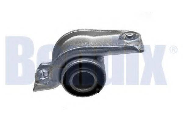 BENDIX 043154B Подвеска, рычаг независимой подвески колеса