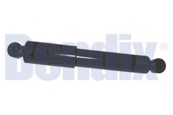 BENDIX 060416GB Амортизатор