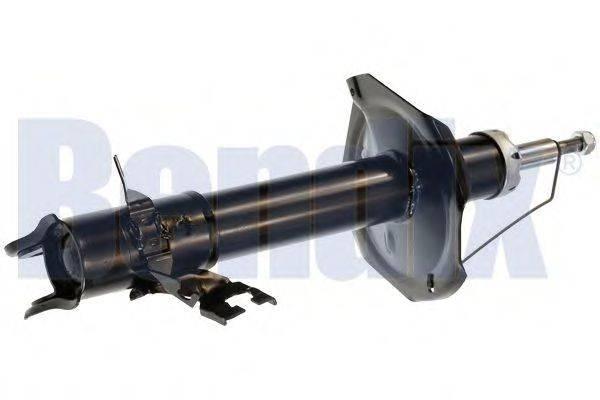 BENDIX 061215GLB Амортизатор