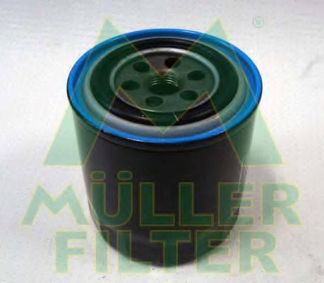 MULLER FILTER FO171 Масляный фильтр