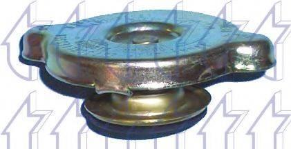 TRICLO 310176 Крышка, резервуар охлаждающей жидкости