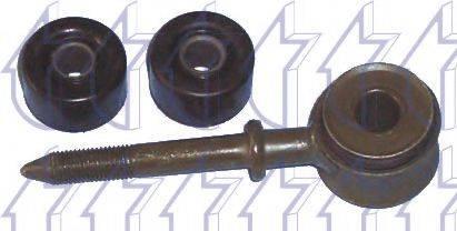 TRICLO 783396 Тяга / стойка, стабилизатор