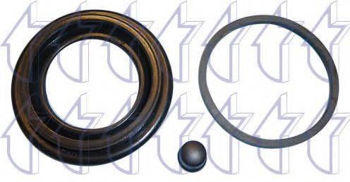 TRICLO 872030 Комплект прокладок, корпус скобы тормоза