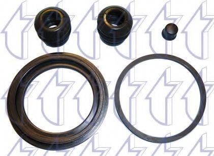 TRICLO 872032 Комплект прокладок, корпус скобы тормоза