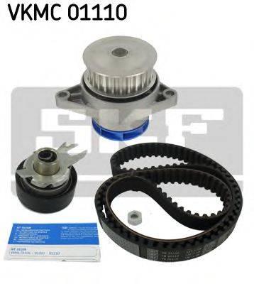 SKF VKMC 01110