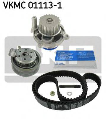 SKF VKMC 01113-1