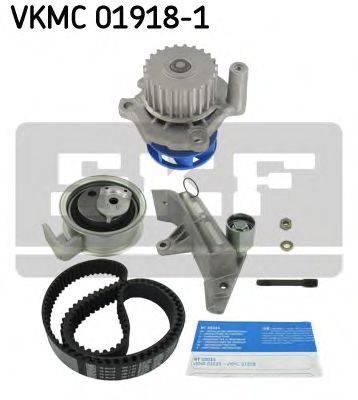 SKF VKMC 01918-1