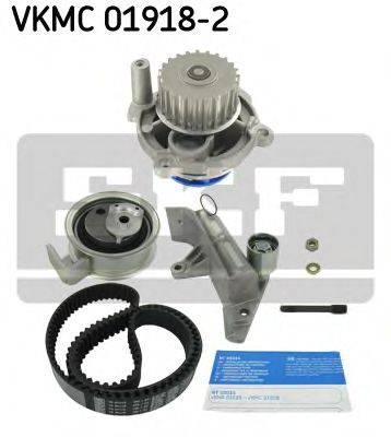 SKF VKMC 01918-2