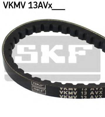 SKF VKMV13AVX950 Клиновой ремень