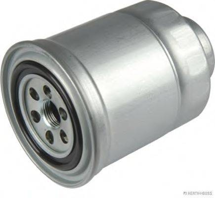 HERTH+BUSS JAKOPARTS J1331035 Топливный фильтр